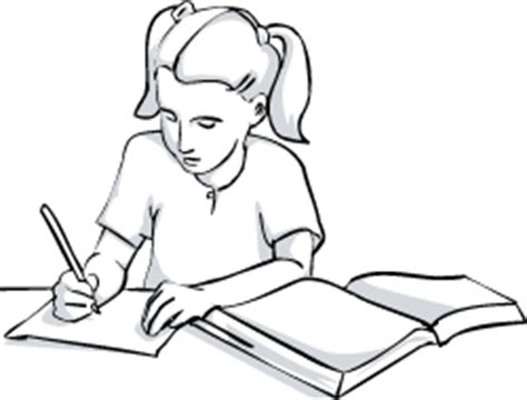 How to write a perfect essay for active